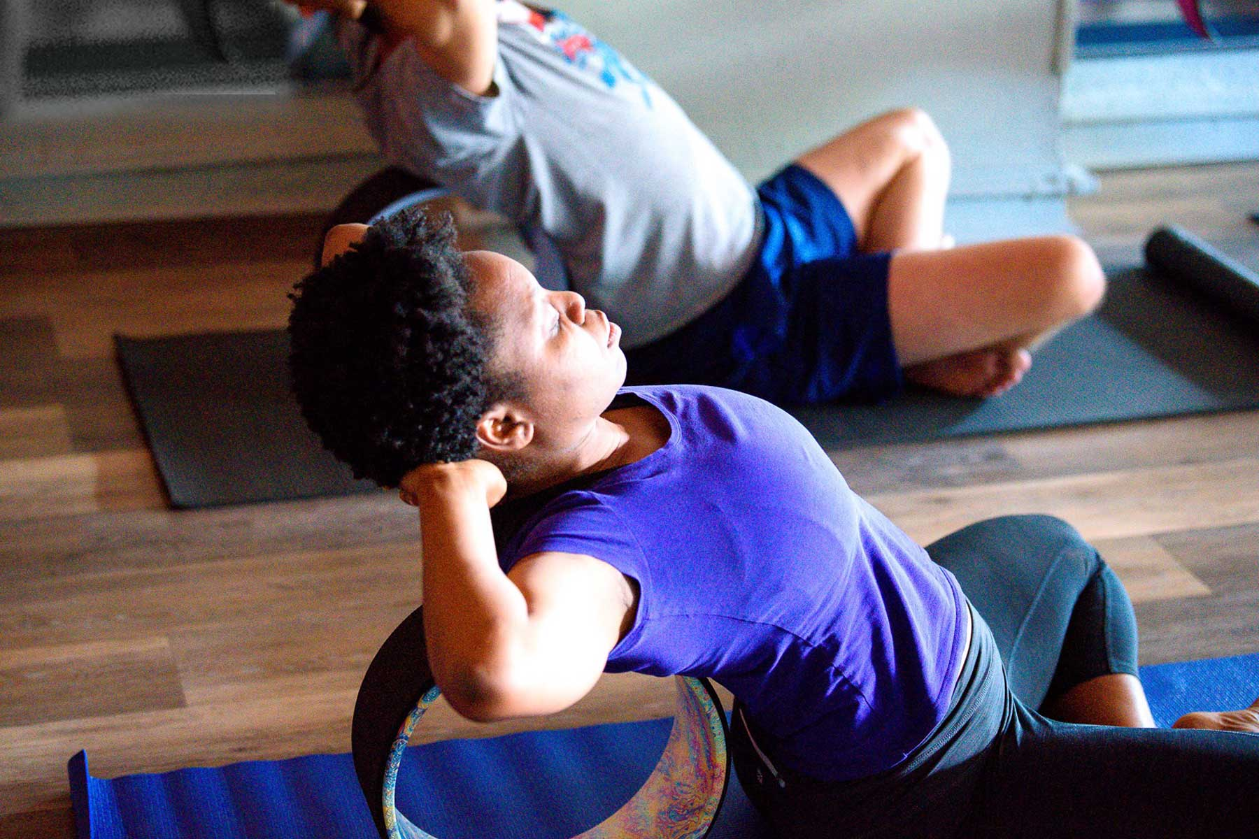 yoga_wheel_class_IMG_4173