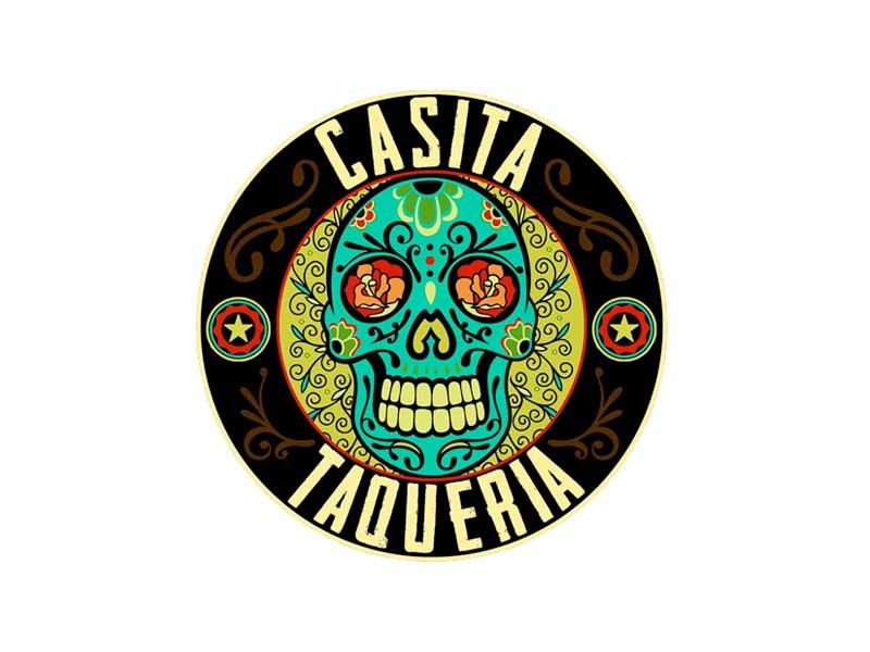Casita Taqueria