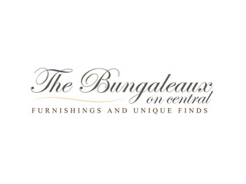 The Bungaleaux