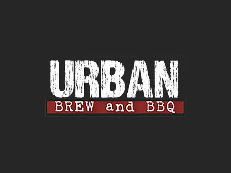 Urban Brew and BBQ - St. Peterburg, FL